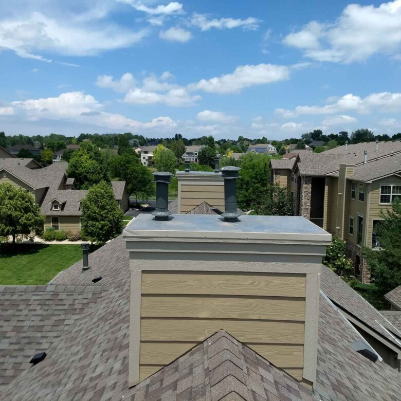 What Can Damage Your Roof?