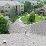 Worst Ideas for Protecting Your Roof