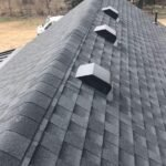 Preventing Problems with Roof Ventilation