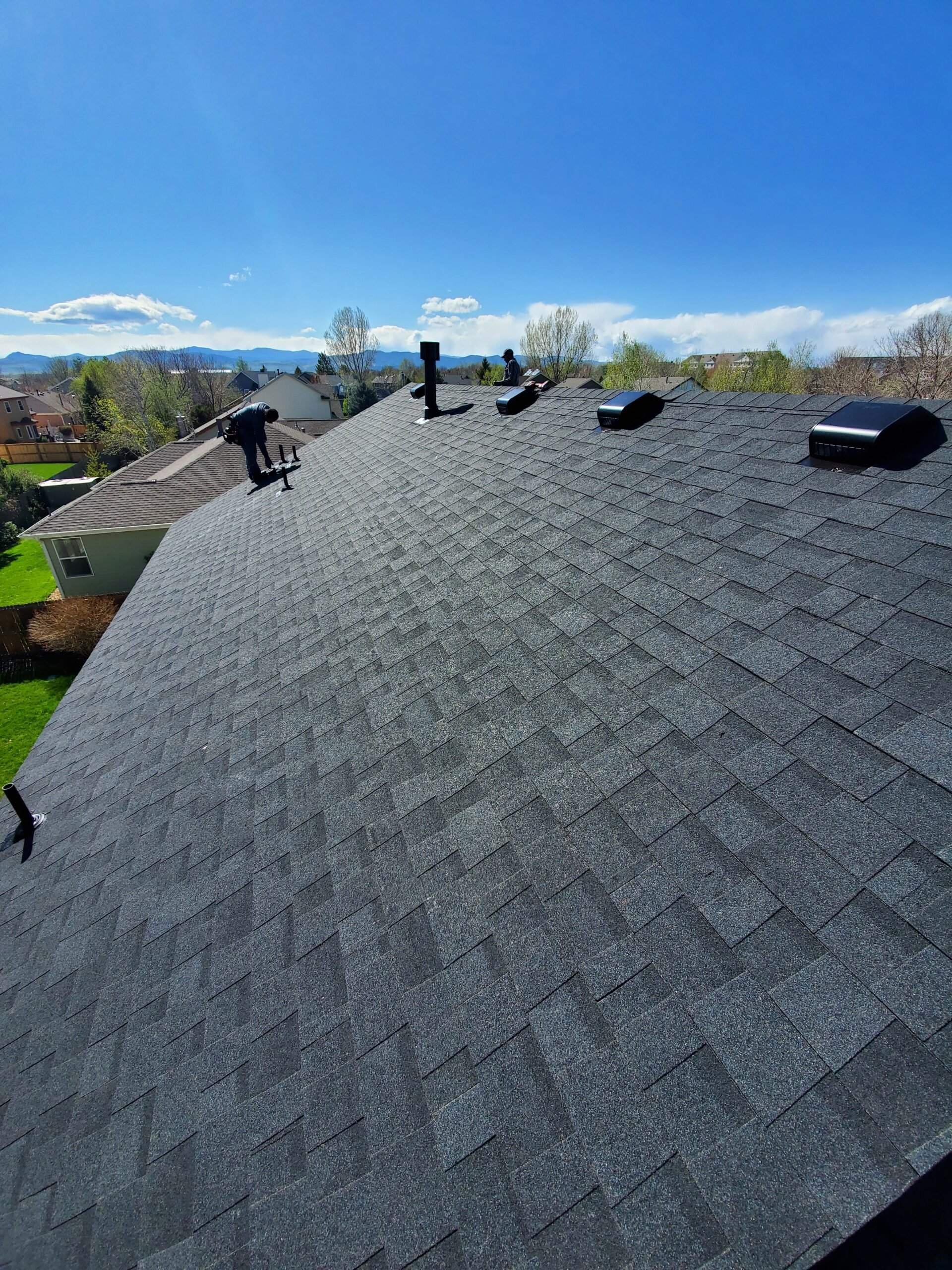 5 Important Residential Roofing Tips for Homeowners